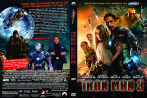 Iron_Man_3_(2013)_WS_R1_CUSTOM-[front]-[www.GetDVDCovers.com]