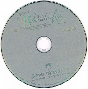 It_'s_A_Wonderful_Life_(1946)_FS_2-Disc_CE_R1-[cd]-[www.GetDVDCovers.com]