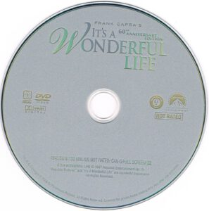 It_'s_A_Wonderful_Life_(1946)_FS_2-Disc_CE_R1-[cd2]-[www.GetDVDCovers.com]