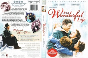 It_'s_A_Wonderful_Life_(1946)_FS_2-Disc_CE_R1-[front]-[www.GetDVDCovers.com]
