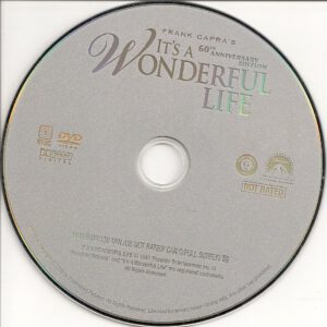 It_'s_A_Wonderful_Life_(1946)__60th_AE_R1-[cd]-[www.GetDVDCovers.com]