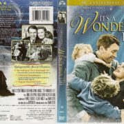 It's A Wonderful Life (1946) AE CE R1