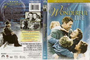 It_'s_A_Wonderful_Life_(1946)__60th_AE_R1-[front]-[www.GetDVDCovers.com]