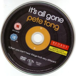 It_'s_All_Gone_Pete_Tong_(2005)_R2-[cd]-[www.GetDVDCovers.com]