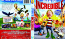 Ivan the Incredible (2012) WS R1