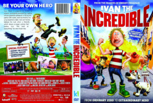 Ivan_The_Incredible_(2012)_WS_R1-[front]-[www.getdvdcovers.com]