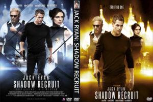 JACK_RYAN_shadow_recruit_2014_custom-[front]-[www.getdvdcovers.com]