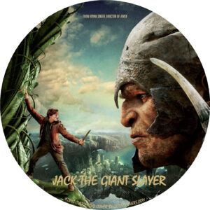JACK_THE_GIANT_SLAYER_2013_R0_custom-[CD]-[WWW.GETDVDCOVERS.COM]