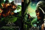 Jack the Giant Slayer (2013) R0 Custom