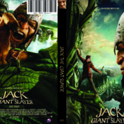 Jack the Giant Slayer (2013) R0 Custom