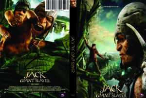 JACK_THE_GIANT_SLAYER_2013_R0_custom-[FRONT]-[WWW.GETDVDCOVERS.COM]
