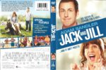 Jack And Jill (2011) WS R1