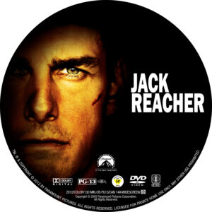 Jack_Reacher_(2012)_R1-[cd]-[www.GetDVDCovers.com]