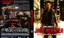 Jack Reacher (2012) R1