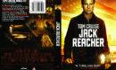 Jack Reacher (2012) WS R1