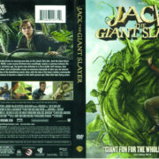 Jack The Giant Slayer (2013) WS R1
