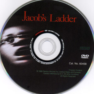 Jacob_'s_Ladder_(1990)_SE__R1-[cd]-[www.GetDVDCovers.com]
