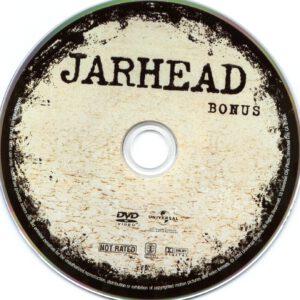 Jarhead_SE_R1_(2005)-[cd2]-[www.GetDVDCovers.com]