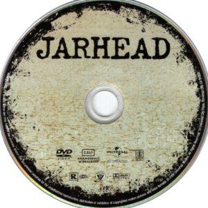 Jarhead_WS_R1_(2005)-[cd]-[www.GetDVDCovers.com]