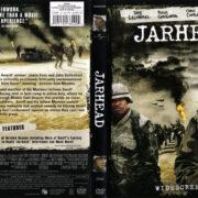 Jarhead (2005) WS R1