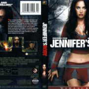 Jennifer's Body (2009) R1