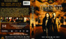 Jeremiah: Season 1 (2002) R1