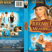 Jeremy Fink And The Meaning Of Life (2011) R1
