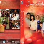 Joan Of Arcadia - Season 2 CUSTOM