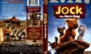 Jock The Hero Dog (2011) R1