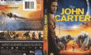 John Carter (2012) R1