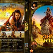 John Carter (2012) R0