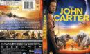 John Carter (2012) WS R1