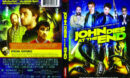 John Dies at the End (2012) R1