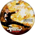 Johnny English Reborn (2011) WS R1