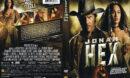 Jonah Hex (2010) WS R1