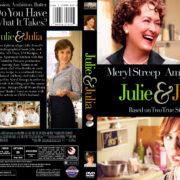 Julie & Julia (2009) R1