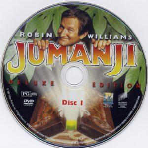 Jumanji_DE_R1_(1995)-[cd]-[www.GetDVDCovers.com]