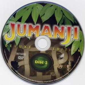 Jumanji_DE_R1_(1995)-[cd2]-[www.GetDVDCovers.com]