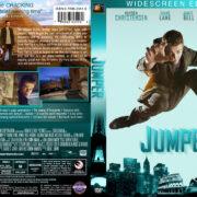 Jumper (2008) WS R1