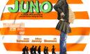 Juno (2007) WS R1
