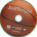 Just Wright (2010) WS R1