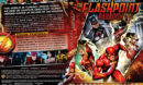 Justice League: The Flashpoint Paradox (2013) SE R1
