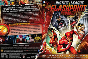Justice_League_The_Flashpoint_Paradox_(2013)_SE_R1-[front]-[www.getdvdcovers.com]