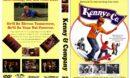 Kenny & Company (1976-PG) R1 Custom