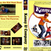 Kenny & Company (1976-PG) R1 Custom