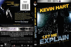 Kevin_Hart_Let_Me_Explain_2013_R1-[front]-[www.getdvdcovers.com]
