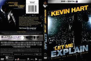 Kevin_Hart_Let_Me_Explain_2013_R1-[front]-[www.getdvdcovers.com]