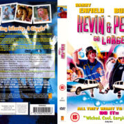 Kevin & Perry Go Large (2000) R2