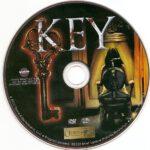 Key (2012) WS R1