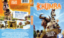 Khumba (2013) R1